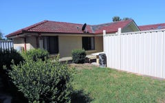 9A Chestnut Crescent, Bidwill NSW