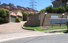 18/42 Wandella Avenue, Northmead NSW