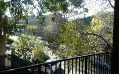 10/2 Kensington Mews, Waterloo NSW