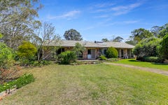 276 Kearney Street, Top Camp QLD