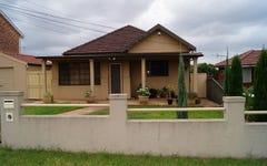 8 Beresford Road, Greystanes NSW