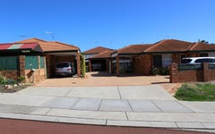 4/3 Straitsman Way, Currambine WA