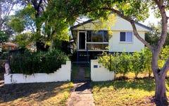 15 Gibbs Street, Riverview QLD