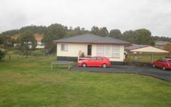 48 Phipps Drive, Meringandan QLD