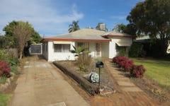 10 Gallipoli Street, Griffith NSW