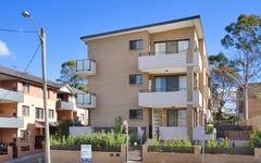 3/7a Pitt Street, Parramatta NSW