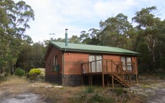 90 Harveys Farm Road, Bicheno TAS