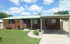 31 Mansfield Drive, Beaconsfield QLD