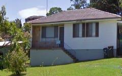 344 Flagstaff Road, Berkeley NSW