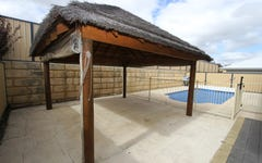 Address available on request, Carramar WA
