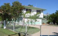 75 EDISON STREET, Wulguru QLD