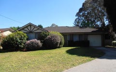 12A Arborea Place, Bowral NSW
