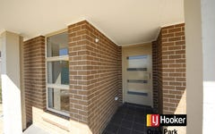 32 Skaife Street, Oran Park NSW