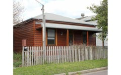 3 Hogue Street, Maryville NSW