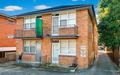 1/11 Myee Street, Lakemba NSW