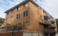 28/4-11 Equity Place,, Canley Vale NSW