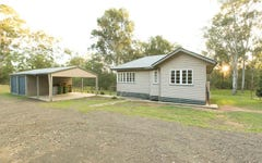 199a Haigslea-Amberley Rd, Walloon QLD