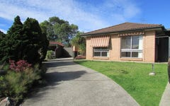 Address available on request, Prairiewood NSW