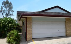 2014/6 Crestridge Crescent, Oxenford QLD