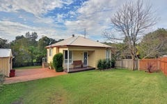 173 Cardiff Rd, Elermore Vale NSW