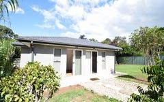31 Beverley Cresent, Marsfield NSW