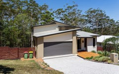 80 Helicia Circuit, Mount Cotton QLD