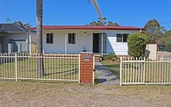 77 Woolana Avenue, Halekulani NSW