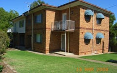3/123a Upper Street, Tamworth NSW