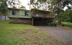 40 Upper Coomera Road, Canungra QLD
