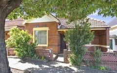 17 Victoria Street, Turrella NSW