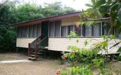 50 Horseshoe Bay Road, Magnetic Island QLD
