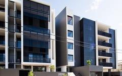 208/16-26 Archer Street, Upper Mount Gravatt QLD