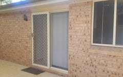 25 Traminer Place, Minchinbury NSW