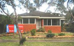 52 Hibiscus Street, Greystanes NSW