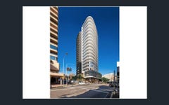 904/241 Oxford St, Bondi Junction NSW