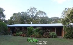 260 Priestdale Rd, Rochedale QLD