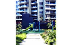 235/11 Epping Park Drive, Epping NSW