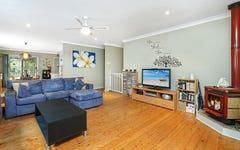 38 Cornelian Road, Pearl Beach NSW