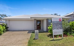 23 Mirima Court, Waterford QLD