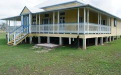 440 Calliope River Road, Yarwun QLD