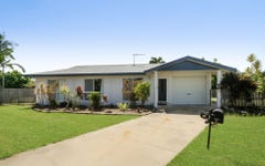 10 Calypso Court, Burdell QLD