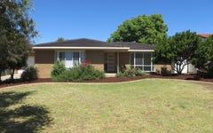 14 Robertson Street, Griffith NSW