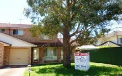 2/9 Kinnane Crescent, Acacia Gardens NSW