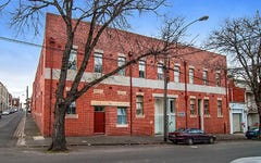 22/101 Leveson Street, North Melbourne VIC