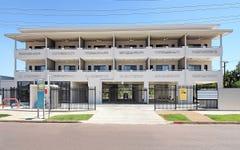 5 Rothdale Road, Jingili NT
