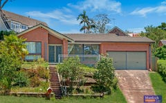 23 Winchcombe Place, Castle Hill NSW