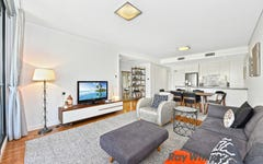 205/828 Elizabeth Street, Waterloo NSW