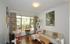 9/514 Pacific Highway, Lane Cove NSW
