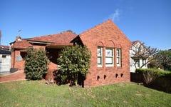 2 Robey Street, Maroubra NSW
