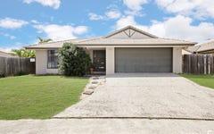 236D Preston Rd, Wynnum West QLD